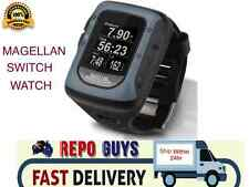 MAGELLAN SWITCH Genuine GPS SPORTS WATCH USED - Excellent Condition - Unit Only