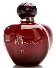 Hypnotic Poison Christian Dior Women Perfume Edt 3.4 Oz 3.3 Tester