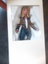 MOORE BUFFY THE VAMPIRE PRE PRODUCTION BUFFY LTD EDITION FIGURE BOXED