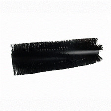 ADVANCE SWEEPER SCRUBBER BRUSH - 36 IN 6 D.R. PARTS 001