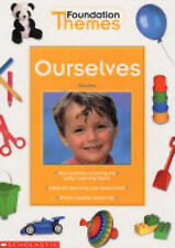 Ourselves by Sally Gray (Paperback, 2004)
