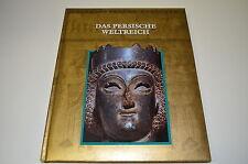 Time Life Buch Untergegangene Kulturen Das Persische Weltreich