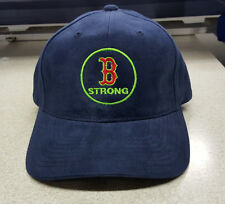 New Boston Strong Red Sox Cap with Unique Color High Quality Cap!!!