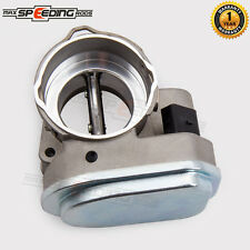 For Audi Seat VW Skoda AZV Octavia 1Z3 1.9 2.0 Tdi AZV BKD BKC Throttle Body