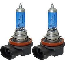 H8 HID Xenon Angel Eye Halo Bulbs E90 LCI E92 E60 LCI E88 E70 E71 E89 BMW