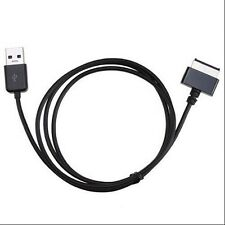 USB3.0 40Pin Sync Data Charge Cable 4 Asus Eee Pad TF300T TF201 TF101/G SL101 G