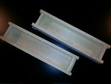 Adjustable SOAP MOLDS, 5 Lb Cold Process Loaf Mold Wooden Wood Lid Avail.