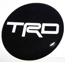 Scion FRS ,Toyota 86 , FT86, GT86, TRD, wheel center cap stickers, emblems.