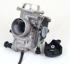 New Carburetor for Honda ATV TRX250 TRX 250 FourTrax Carb 1985,1987