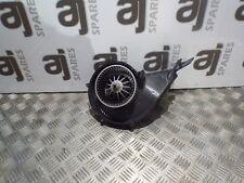 car heater parts for land rover ebay. Black Bedroom Furniture Sets. Home Design Ideas