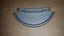 """Delta 12"""" disc sander trunnion  interchange with Delta part 416-02-095-0001"""