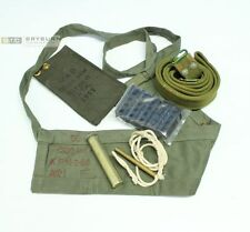 Australian Army Enfield SMLE 303 Rifle Accessories Set #16- Original (Not Repro)