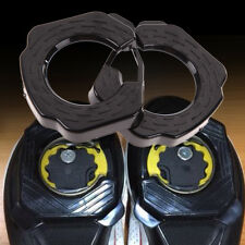 Cleats Covers for Speedplay Zero Pave Light Action-Z.3-Put on Cover Protection