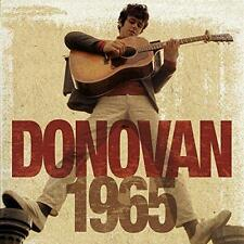 Donovan - 1965 (NEW 2CD)