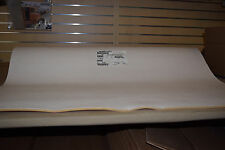 SeaRay Boat Riverview Cameo Original Color Headliner Marine Material Replacement