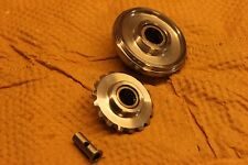Honda CB250,CB350,CL350,SL350,CB750,Cam Chain Tensioner Roller Wheel Set