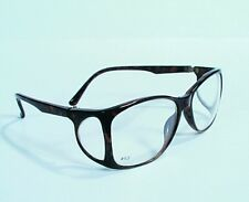 NEW - AMS X-Ray Protection Glasses (20823)