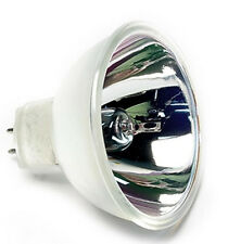 64627 HLX 12V 100W 3144880 Projection Bi-Pin Base Bulb JCR12V100W/G1 EFP Bulb
