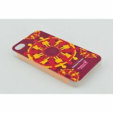 Whatever It Takes Paloma Picasso Shield Case for iPhone 4 / 4S