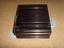 MERCEDES POWER INVERTER/RECTIFIER  A2049820020