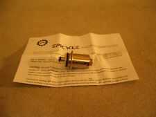 Epicycle Fuel Regulator for 1995-2001 EFI Harleys-$227