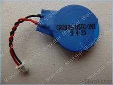 70715 Pile CMOS RTC battery CR2032/USTC/IM3 DELL VOSTRO A860