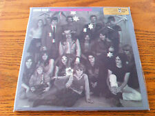 GROUP 1850 Agemo's Trip to Mother Earth RE 180 Gr Vinyl LP GTFLD FREE SHIP