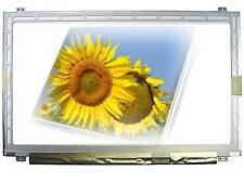 15.6 Slim LED LCD Screen For DELL I3531-1200BK I3-531-3225BK I3531-4500BK Laptop