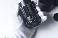 Super Takumar 135mm f/3.5 (M42) da collezione