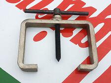 Outillage HONDA 07960-0110000 arrache extracteur embrayage outil tool
