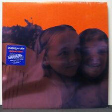 SMASHING PUMPKINS 'Siamese Dream' 180g Gatefold Vinyl 2LP NEW & SEALED