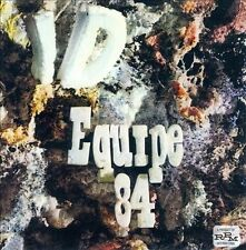 EQUIPE 84 ID EXPANDED EDITION CD SEALED ITALIAN PROG '70 for fans of Moody Blues