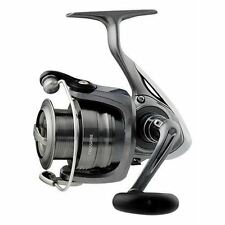 New Daiwa Crossfire 3Bi Spinning Reel CF3000-3Bi