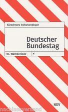 18.Das Parlament DEUTSCHER BUNDESTAG der Deutsche die Bundesrepublik Deutschland