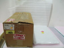 AMAT 0020-13055 Rev.002, Top Cover Gas Box Right (Chamber in POS). 419052