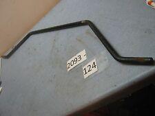 Polaris swaybar  XLT 1992 1993 1994 1995