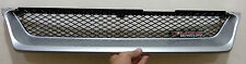 JDM TOYOTA AE100 COROLLA GTOURING MESH FRONT GRILL GRILLE AE101G WAGON FX