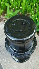 Model A Ford Sparton Horn Tested Sounds Great 1928 -31