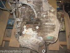 2007 Toyota Sienna Avalon 3.5L FWD Automatic Transmission  OEM 05 06 07 08 09 10