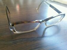 Volte Face Eyeglasses Frame France Modern Art Deco 50[]16 140 Mod. Cary 421
