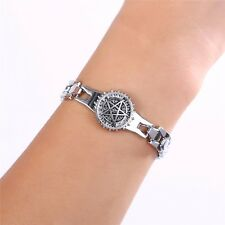 Hot Anime Black Butler Rotary Ciel Contract Metal Bracelet Cosplay Costume