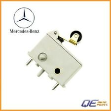 Mercedes W123 W124 W126 R129 Fuel Injection Throttle Micro Switch 0025456814