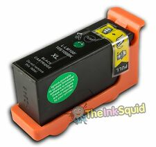 1 Black 100/105/108 XL Ink for Lexmark Impact S308