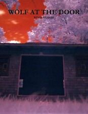 NEW Wolf at the Door by Winter Laake Paperback Book (English) Free Shipping