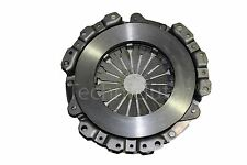 CLUTCH COVER PRESSURE PLATE FOR A BMW 3 SERIES 316 G