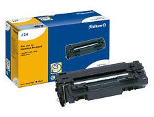 Original Pelikan Toner für HP Q6511A Laserjet 2400 2410 2420 2420D 2420N 2420DN