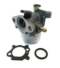 CARBURETOR CARB for Lawn Mower / Generator with Briggs & Stratton Quantum Engine
