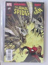 The Amazing Spiderman 557  NM SKU8143 25% Off!