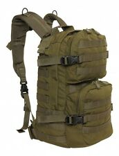 Spec. Ops T.H.E. Pack E.D.C. (Every Day Cary) OD, Olive Drab USA Made