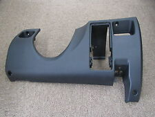 MITSUBISHI LANCER EVOLUTION EVO5 EVO6 CP9A PANEL, INSTRUMENT, LOWER MR748209 JDM